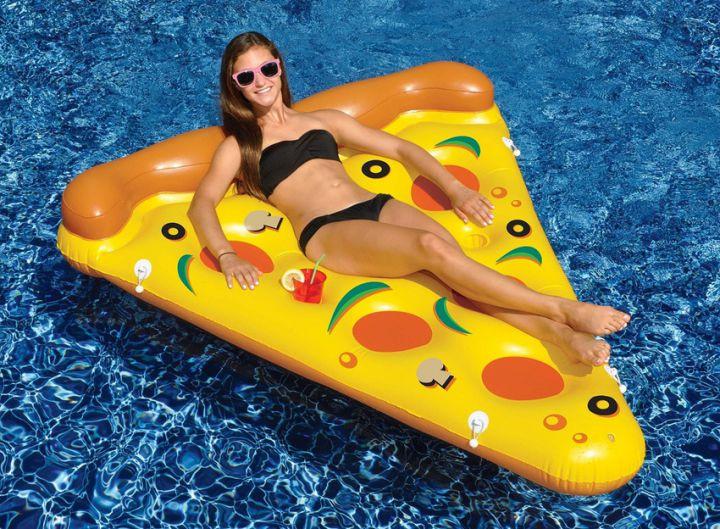 Fermeture de la Case à Pizza à Cluses