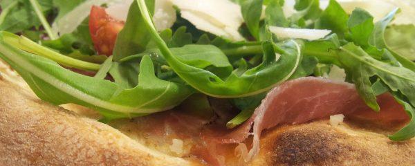 la-case-a-pizza-cluses-primavera-home